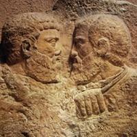 Monsignor Gianni Carrù: articolo sulla basilica di San Sebastiano