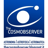 Emmanuele Macaluso analizza la crisis communication di ExoMars su TheCOSMOBSERVER