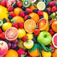 L'importanza degli antiossidanti per la salute e la bellezza