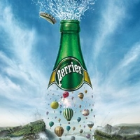 PERRIER  A