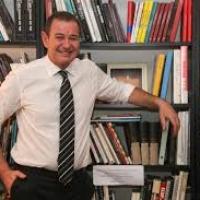 Marco Carra:quanto cresceranno le città?