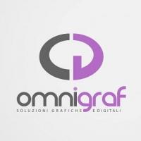Google Partner All Stars alla Omnigraf: l'agenzia di web marketing marchigiana vola in USA