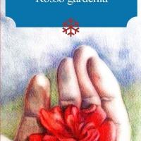 il nuovo romanzo di Antonella Calvani, scrittrice e poetessa