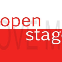 """""""OpenStage"""" by Music Instinct riparte alla grande!"""