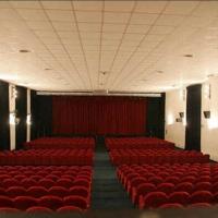 Cinema è Teatro: terzo appuntamento al Delle Arti di Salerno con un'anteprima internazionale