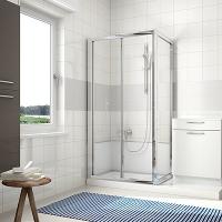 Cambiare vasca con doccia? Ecco come puoi fare
