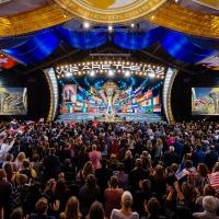 Scientology è una religione del nuovo millennio.