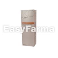 Easyfarma ha una categoria MIGLIORPREZZO con prodotti scontati fino al 50%