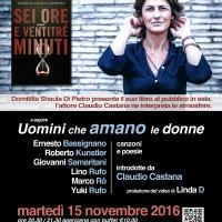 @Teatroarciliuto: Ti Amo Da Morire Onlus Contro La Violenza Di Genere