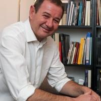 Marco Carra:approvato testo di legge sulle farmacie in Lombardia