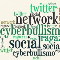 Combattere il cyberbullismo educando alla vita