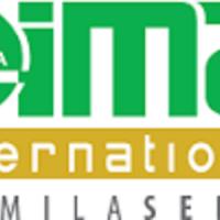 Bologna ospita Eima, l'esposizione universale delle macchine per agricoltura