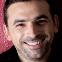 Fabrizio Buompastore, da Tutti pazzi per amore al cinema nel nuovo film di Vanzina