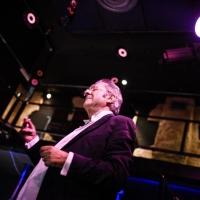 Il M° Franco Micalizzi e la Big Bubbling Band a Roma: energia ed emozione