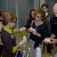 SIPO sponsor del Convegno Alimentazione & Salute a Riccione