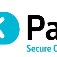 Esprinet e Spamina: nuovo accordo di distribuzione in ambito Security