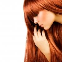 Extension capelli veri: fai le trecce laterali oppure le code