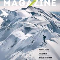 Pubblimarket2 firma la campagna invernale 2016 e i nuovi magazines digitali interattivi di Elan Skis