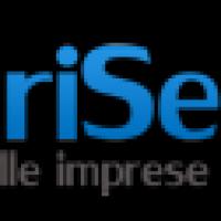 Pluriservice Italia SRL