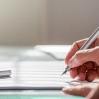 Assicurazioni professionali: una su quattro richiesta da avvocati, seguono medici e architetti