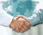 innovaphone e novalink danno vita ad una partnership tecnologica