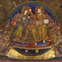 Monsignor Gianni Carrù: Una nebulosa punteggiata di venerazione