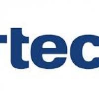 VTech Completa l'acquisizione della tedesca Snom Technology AG