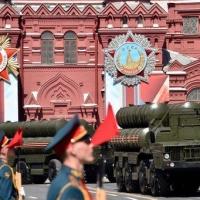 Russia alza gli scudi e installa missili anti-nave a Kaliningrad