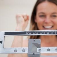 Strumenti motivazionali per aiutarti a raggiungere i tuoi obiettivi di perdita di peso