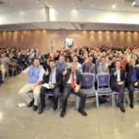 Wildix Business Partner Convention:  a Bologna il 13 gennaio 2017