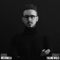 Marco Mestichella: l'artista abruzzese pubblica per Musicraiser il nuovo album Tales Of Falling Walls