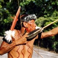 Cercatori d'Oro Uccisi da una Tribù Indigena della Foresta Amazzonica