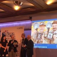 Immobiliare.it vince il Premio Assorel per la migliore comunicazione di prodotto e marketing