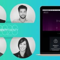 TwentyTwenty lancia l'offerta digital e annuncia nuovi ingressi nel team creativo e di customer insights