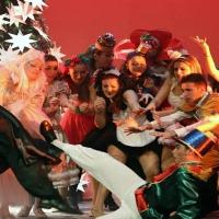 A Teatro per Margherita: spettacolo di beneficenza per l'oncologia pediatrica di Pagani