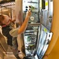 Manutenzione di ascensori a Milano, scegli la qualità del servizio Everest