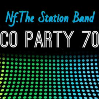 Nick Fortuna The Station  band