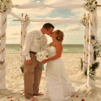 Guida alla gestione dell'agenzia matrimoniale perfetta