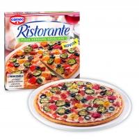 Cameo Pizza Ristorante alle Verdure Grigliate
