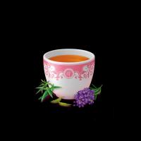 Acquistare Yogi Tea scontato