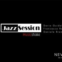 Jam Session jazz al Nevermind
