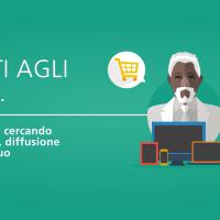 Interacthing, la soluzione definitiva per il tuo negozio virtuale.