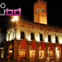 Capodanno Bologna: come scegliere dove trascorrere l'ultimo dell'anno?