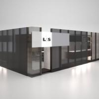 Le novità L&S presentate a SICAM 2016