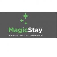 MagicStay appartamenti per viaggi d'affari