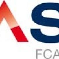 Leasys SpA aggiorna il suo logo e rafforza l'appartenenza al Gruppo FCA BANK