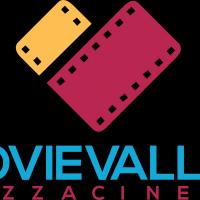 ISCRIZIONI APERTE A MOVIEVALLEY BAZZACINEMA FESTIVAL INTERNAZIONALE  DI CORTOMETRAGGI IN CONCORSO- 6a edizione 2017