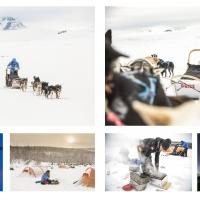 Ancora pochi giorni per partecipare al Fjällräven Polar