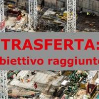 Decreto Fiscale:il settore impiantistico afferma finalmente i propri diritti cancellando le ingiuste sanzioni per 1 miliardo e mezzo di euro