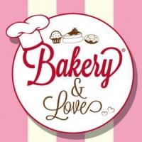 Bakery & Love apre a Napoli